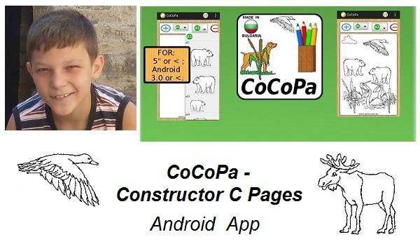 CoCoPa banner 02